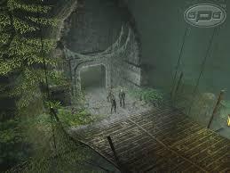 dungeon siege 2 mods patches dungeon siege ii v2 2 patch megagames