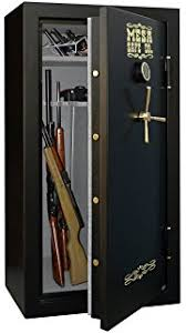 Tractor Supply Gun Safe Winchester by Amazon Com Winchester Ranger Deluxe 1 Hour Fire Safe 24 Rifle
