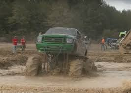 Super Duty Is A Mud-Bogging Beast (Video) - Ford-Trucks.com Video 1stgen Cummins Goes One Mud Hole Too Far Videos And Pics Bnyard Boggers Truck Long Jump Ends In Crash Landing Moto Networks Cowboys Pull Party 2016 Orlando Prime Cut Pro Awesome Cars When The Girls Car Stuck In Mud The Five Most Outrageous 4x4s At Sema Drivgline Event Coverage Mega Race Axial Iron Mountain Depot Show Me Scalers Top Challenge Big Squid Rc Suffolk Jam Virginia Peanut Fest Reckless Truck Home Facebook Diessellerz Baddest Tractor Mud Trucks In Zwolle La Part 2 Youtube