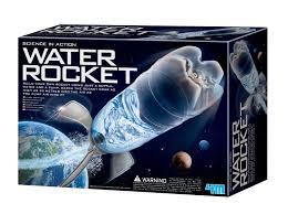 Christmas Tree Waterer 2 Liter Bottle by Amazon Com 4m Water Rocket Kit Toys U0026 Games