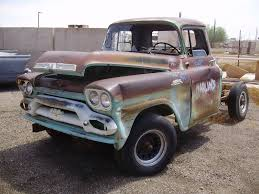 1958 Gmc Truck For Sale | Bgcmass.org Happy 100th To Gmc Gmcs Ctennial Truck Trend 1957 Pickup For Sale Classiccarscom Cc9975 1958 Gmc For Bgcmassorg Cc Capsule 1956 Dont Judge A By Its Grille Super Rare 12 Ton Big Back Window Factory V8 Napco 1959 Chevy Bigwindow Stepside Shortbed Ca Hotrod Shop Truck S Flickr Dans Garage 100 Show Truck Resto Mod Ncours De Elegance 9300 Cc999867