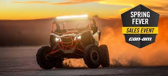 4promocanam | RideNow Tucson Arizona 2018 Canam Maverick X3 X Rc Turbo Byside Sxs Kissimmee Dealer Ram 1500 Outdoorsman D536 Fuel Wheels Krietz Customs New And Used Trucks For Sale Peterbilt 567 6x4 Ox Dump Truck Custom One Source Jeep Station Wagon 1959 Willys World 1977 Ford Classic Car For Sale In Mi Vanguard Motor Sales Chevy Silverado D537 Arrow Used Trucks Youtube New 2019 Ds R Utility Vehicles Eugene 2014 Palomino 8801 Camper Fits 6 8 Beds For At Webe Autos Serving Long Island
