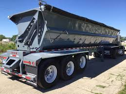 2002 SmithCo Side Dump Trailer For Sale | Jackson, MN | H102 ... Side Dump Driver Keith Day Company Incgabilan Ag Services Star Trailers Trailer For Sale Sunnyside Wa Steam Workshop Smithco Tilting Side Dump Trailers Sdt On A Peat Transportation Truck Makes Placing Material Easier City Of Ellensburg Truck Or Tractor Mount Trail King Ssd Steel Pap Machinery Our Trucks 20 Cross Country Salt Lake Ut Vintage Sand Gravel Small Scale Japanese Tin Toy China 100t Tipper Semi Dumper