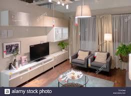 ikea sofa stockfotos und bilder kaufen alamy