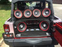 2014 Jeep Wrangler – DJ Jeep Fully Music System   Jeeps For Sale ... Dump Trucks For Sale Lucas Oil Ppp Super Stock 4x4 Trucksrochester Pa 83017 Youtube Chiang Mai Thailand December 12 2017 Cement Truck Of Boon Yarit Tilttrays To Suit 27500kg Gvm Reefer In Bethelpa Pink Volvo Fm For Ar Transport Commercial Motor La Truck So Cal Carter Service Station Maintenance Paservice Installation Penske Freightliner M2 With Supreme Truck Body Hts Systems New 2018 Mack Lr613 Cab Chassis Sale 515002 Barber Ford Exeter Vehicles Sale In 18643 Custom Beds Jersey Martin