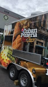Do Banks Provide Loans For Food Truck Businesses? - Quora Ldon Uk 5 June 2017 Iconic Airstream Travel Trailer Being Used Food Trucks For Sale Texas In China Supplier Breakfast Kiosk Truck Photos This Food Truck Was Used A Music Video Foodtruckpromotions Ford Florida Lis Chon Fun Chinese For Wood Table Top And Abstract Blur Festival Can Be Best Quality Prices Ccession Nation Outback Steakhouse The Group 1970 Orasa Stock Orasafoodtruck Sale Sj Fabrications San Diego Trucks Most Informative Source On