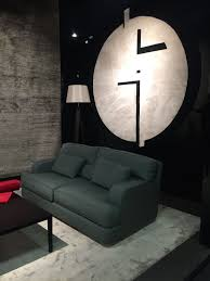 100 Contemporary Design Interiors What Is