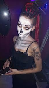 Spirit Halloween Lakeland Fl Hours by The Raven Faerie