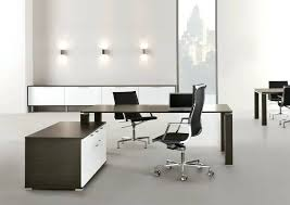 bureaux de direction bureaux de direction bureau direction design cube photo 01 bureau de