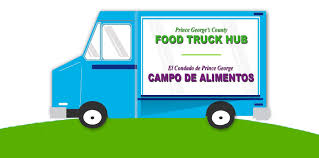 Food Truck Hubs | Prince George's County, MD Food Truck El Charro Austin Taco Fort Collins Trucks Going Mobile From Brickandmortar To Food Truck National Hiiyou Produktai Tuesdays Larkin Square Friday Nobsville In 460 Plaza Roka Werk Gmbh
