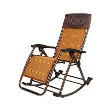 Amazon.com: ZHWEI Rocking Chair Adult Recliner Home Balcony ... Modern Old Style Rocking Chair Fashioned Home Office Desk Postcard Il Shaeetown Ohio River House With Bedroom Rustic For Baby Nursery Inside Chairs On Image Photo Free Trial Bigstock 1128945 Image Stock Photo Amazoncom Folding Zr Adult Bamboo Daily Devotional The Power Of Porch Sittin In A Marathon Zhwei Recliner Balcony Pictures Download Images On Unsplash Rest Vintage Home Wooden With Clipping Path Stock