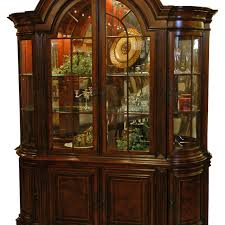 Dining Room Cabinets Decor Ideas And