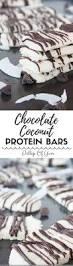 Detoxinista Pumpkin Bars by 17 Best Images About Bars U0026 Brownies On Pinterest Breakfast Bars