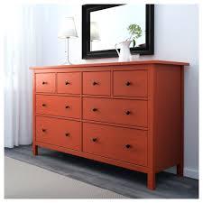 dressers ikea tarva 5 drawer chest hack ikea hemnes 5 drawer