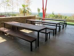 Patio Furniture Austin Craigslist