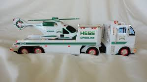 Hess Corporation - Wikiwand Amazoncom 1972 Rare Hess Toy Gasoline Oil Truck Toys Games 2016 Dragster Jackies Store And Helicopter 2006 By Shop The Truck Is Here Its A Drag Njcom Parents Teachers Can Use New To Teach Stem Reveals The Mini Collection For 2018 Newsday 2008 Hess Truck And Front Loader New In Box 1500 Release 3 Toy Collections In Mark 85th 2017 Dump 2004 Miniature Tanker