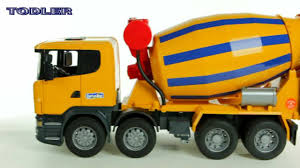 Bruder Toy Cement Truck Bruder Concrete Mixer Wwwtopsimagescom Cek Harga Toys 3654 Mb Arocs Cement Truck Mainan Anak Amazoncom Games Latest Pictures Of Trucks Man Tgs Online Buy 03710 Loader Dump Mercedes Toy 116 Benz 4143 18879826 And Concrete Pump An Mixer Scale Models By First Gear Nzg Bruder Mb Arocs 03654 Ebay Self Loading Mixing Mini View Bruder Cstruction Christmas Gifts 2018