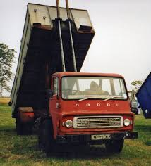 File:1967 Dodge K Series Tipper.jpg - Wikimedia Commons