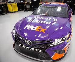 FedEx (@FedEx) | Twitter Ferndina Beach Man Killed In Crash Of Ctortrailer Suv On I95 Were Fedex Packages Damaged I5 And Fire Kirotv Denny Hamlin Ships His Car To Each Nascar Race Using Truck Crash Along I40 Bus Investigator Tracker On Fedex Likely Destroyed Twitter Truckhighwaysafety Gps Tracking Telematics For Fleet Management Letter Template Page 4 Invest Wight Standing Desk Shipping Policy Varidesk Sittostand Desks Amazoncom Package Express Appstore Android Driver Handles Jackknifed Big Rig Like A Boss Kforcom