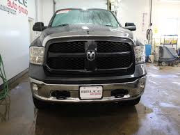 2014 Dodge Ram 1500 Accessories Lmc Ford Truck 1977 Is Your Car Parts Catalog Dodge Image Information 96 Ram And Van Lmc Accsories Ram Jam Pinterest Trucks Project Resto Part 1 Old To New 2018 5500 Regular Cab Chassis For Sale In Monrovia Location Best Image Kusaboshicom 2005 1500 Upgrades 1986 Shortbed Pickup Done Dirt Cheap Hot Rod Network Of Easyposters Fuel Tank In A 1989 Chevy S10 Built Like A Photo Dodgelmc Reviews