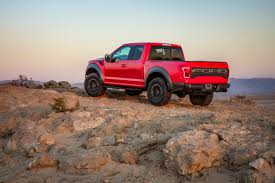 Ford Is Packing The Already Beastly F-150 Raptor With More Off-Road ... Ranger Raptor Ford Midway Grid Offroad F150 What The 2017 Raptors Modes Really Do An Explainer A 2015 Project Truck Built For Action Sports Off Road First Choice Ford Offroad 2018 Shelby Youtube Adv Rack System Wiloffroadcom 2011 F250 Super Duty Offroad And Mudding At Mt Carmel We Now Know Exactly When Will Reveal Its Baby Model 2019 Adds Adaptive Dampers Trail Control Smart Shocks Add To Credentials Wardsauto Completes Baja 1000 Digital Trends
