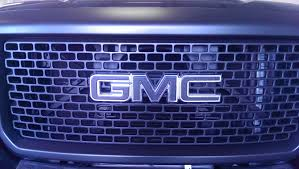 Buick GMC Accessories Photo Gallery Lifted 4x4 Truck Dealer And 4wd Parts Shop In Dallas Fort Worth Summit White 2019 Gmc Sierra 1500 New For Sale G9867 Dfwairportcom Shops Boss Trucks Weatherford Nissan Dealership Serving Southwest Undcover Premium Onepiece Folding Bed Covers Amazoncom Tyger Auto T3 Trifold Tonneau Cover Tg Frisco Chrysler Dodge Jeep Ram Texas Gilchrist Automotive Used Car Dealerships Dallasfort Toppers Chevrolet Dfw Camper Corral Partsam 10x Mini 25 Amber Oval Led Lights Trailer Side Lvadosierracom Retrax Pro Mx 2014 2018
