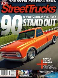 News - Magazine Covers Street Trucks Magazine Parts Accsories Custom 2004 Chevy Colorado Pickled The Real Dill Mini Truckin 1962 Dodge D100 Pickup Truck Build Covered In Truck Ertel Publications Publishing Subtle Graphics Make A Loud Statement On Luke Munnell Automotive Otography Motsports 2017 Digital Diuntmagscom News Covers Cheyennde_gdl_teambillet Pe Proud To Say My Came Out Bodydropped Toyota 4runner Slamfest 2018 Ldon Food Youtube