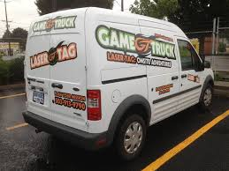 GameTruck Portland - Video Games, LaserTag, And BubbleSoccer Party ... Discounts Promotions Coupon Codes Video Game Truck Birthday Parties In Indianapolis Indiana Northwest Middle On Twitter Top Book Sellers Are Enjoying Gamers Fun Party Gametruck Clkgarwood Trucks Delaware Idea Mobile Cloud Truck Coupon Codes Mm Coupons Free Shipping Home Street Gamz I L Kids Bus Chicago Games Lasertag And Watertag Laser Tag Massachusetts