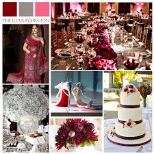 Beautiful Indian Wedding Inspiration