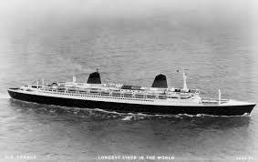 Norwegian Pearl Cabin Plans by Norwegian Pearl Cruise Ship Profile