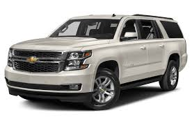 2016 Chevrolet Suburban Information 2018 Chevrolet Suburban Fancing Near Tulsa Ok David Stanley 2017 Lt Review The Original Canyonero Is A 2015 Summer Tahoe 4wd Test Car And Driver Michigan Drivers Ed Directory 1950 Chevy Truck In Absolute Mint Cdition Perfect Texas Truck Drivers Steal 13000 Diesel Using Stolen State Quick Take All The Details Would You Buy This Rv We Would Motoring Team Cdl
