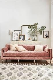 made you blush modern designer furniture and sofas