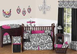 Babies R Us Dressers Canada by Bedroom Plain Pink Feat Black White Zebra Pattern Bedding On