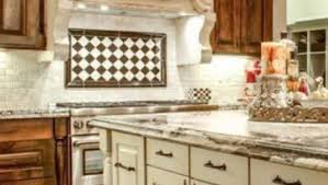 Countertops Backsplash How To Update An Old Kitchen On A Budget Primitive Country Decor