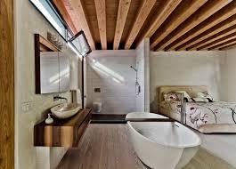bathroom master bedroom with bathroom master bedroom with