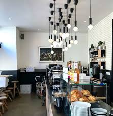 top 10 cafés in münchen