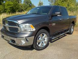 Pre-Owned 2016 Ram 1500 Big Horn Crew Cab Pickup In Lexington #20199 ... Jordan Truck Sales Used Trucks Inc Cars Dothan Al And Auto 2017 Chevrolet Silverado 1500 Technology Features In Chantilly Va Philpott Ford New Car Dealership Nederland Tx Home I20 Nationwide Posts Facebook For Sale Gretna Ne 68028 Dove Colorado Pohanka Old Signed Numbered Limited Edition Small 17 X 22
