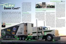 Article | Fitzgerald USA 2013 Peterbilt 389k Dump Vinsn1npxgg70d195991 Glider Kit Tri Some Small Carriers Embrace Glider Kits To Avoid Costs Of Emissions Appeals Court Temporarily Stays Epa Decision Not Enforce Schneider National Freightliner Columbia2011 Kit Flickr Used Trucks For Sale Thompson Machinery Custom Built Peterbilt Kusttruckcom Several Members Congress Send Letters Asking Drop Proposal Cadian Government Publishes Final Rule On Ghg