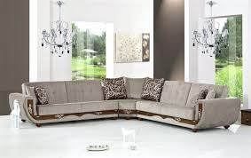 meuble et canape boutique de canape canapac bancs thames a propos magasin turc