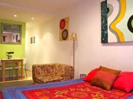 louer une chambre chez l habitant chambre à louer lisbonne chambre chez l habitant pas cher