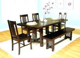 Table Chairs For Sale Excellent Patio Cybermotorsco