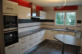 carrelage cuisine design carrelage sur chappe cuisine design création pose et ameublement