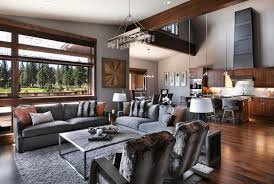 100 Mountain Modern Design Warm And Relaxing Mountain Contemporary Home In Truckee