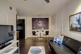 cheap 2 bedroom austin apartments for rent from 400 austin tx