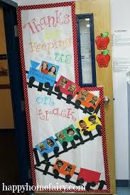 pictures of door decorating contest ideas classroom door decorating ideas contest