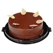 živčni zlom alergična raca spar okraski za torte