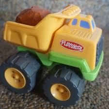 Hasbro Playskool Rumblin Construction Dump Truck Pull String Toy ... Truck Pulling Android 3d Youtube Video Game Gallery Levelup Dave Busters Fun Arcades Near Me Stockport Lions Bbq Days Access Energy Cooperative Scs Softwares Blog Licensing Situation Update Monster Jam Crush It Review Switch Nintendo Life Tractor Pull Game 1 Grayskull Liftathon Barbell Spintires Mudrunner Advanced Tips And Tricks What Does Teslas Automated Mean For Truckers Wired Games Rock
