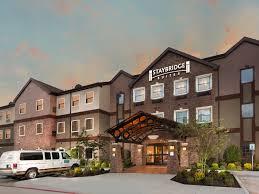 Dresser Rand Jobs Houston Tx by Houston Hotels Staybridge Suites Houston I 10 West Beltway 8