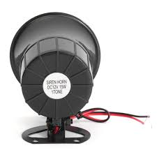 Philippines | 12V 15W Car Truck Air Electric Siren Horn Speaker Auto ... Xprite 100w Siren Pa Speaker System W Handheld Microphone Walmartcom Dayton Audio Pma800dsp 2way Plate Amplifier 800w 2channel With Dsp Official Jeep Cb Right Channel Radios Behringer Active 1000w 2 Way 12 Inch Wireless 100w 12v Car Truck Alarm Police Fire Loud Horn Mic 3 Sounds Snfirealarm Max Car Van Mic 310 Cabs Wem Owners Club Philippines 15w Air Electric Auto Dc12v 60w 5 Tone Warning Kit For Kroak 200w 9 Sound Loud Car Warning Alarm P Olice Siren Horn Truck Mackie Srm450 Powered Mixonline