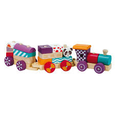 Voiture Jouet Disney Pixar Cars Hydro Wheels The King Youtube Coloriage De Voiture De Fast And Furious